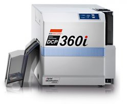 EDIsecure DCP 360i