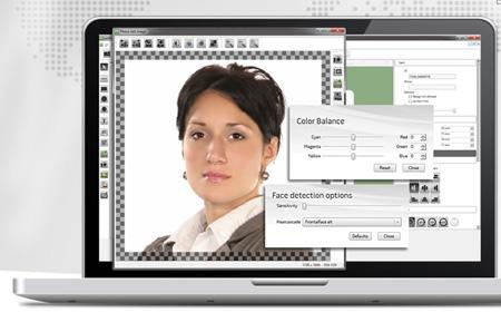 CardPresso программа для печати карт