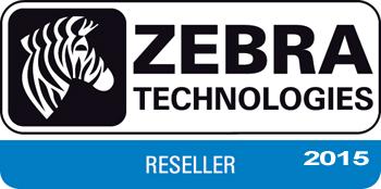 Lentalux LLC Zebra Reseller